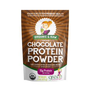 GSG_MOCKUP_Protein_Chocolate